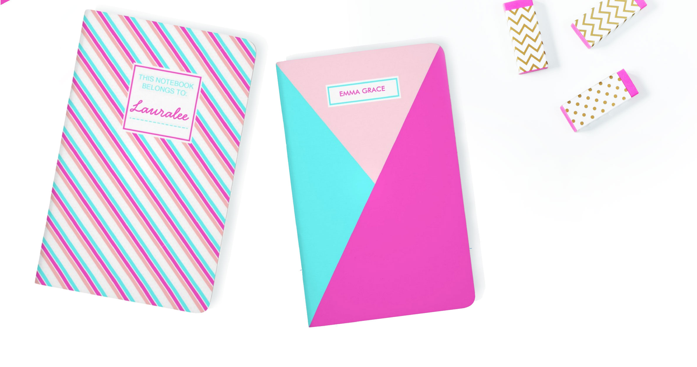 shop zazzle notebooks t-shirts notebooks